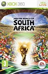FIFA World Cup 2010 - South Africa
