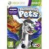 Fantastic Pets - Kinect Compatible