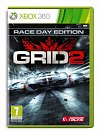 Grid 2 Race Day Edition