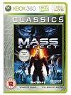 Mass Effect Classic