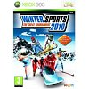 Winter Sports 2010: The Great Tournament Xbox