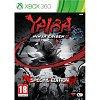 Yaiba Ninja Gaiden Z Special Edition