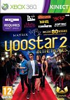 Yoostar 2 In The Movies Kinect