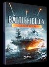 Battlefield 4 Naval Strike DLC Origin CD Key