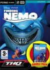 Finding Nemo Double Pack