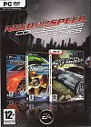 Need For Speed Collection series