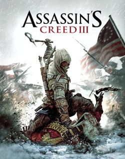 {Download} VIKEND Akcija Assassin's creed,Legacy of Kain i Overlord naslova