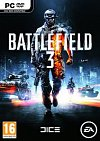 {Download} Battlefield 3 AKCIJA- 199 kn (minimalno 48h)
