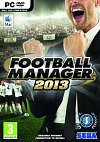{Download} Football manager 2013 AKCIJA (minimalno 48h) - 250 kn