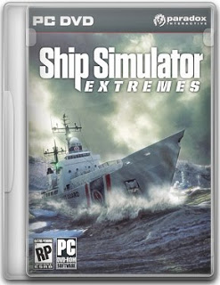 {Download} AKCIJA - Ship Simulator Extremes - 49 kn (umjesto 149 kn)
