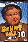 Benny Hill 10