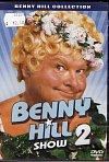 Benny Hill 2