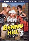 Benny Hill 3