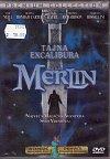Merlin - Tajna Excalibura