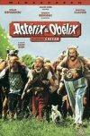 Asterix i Obelix Protiv Cezara